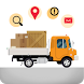 Tata Docomo Fleet Tracking by Tata Teleservices Limited