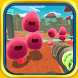 Guide For Slime Rancher by FeaturedWar
