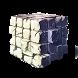 Exploration Craft : Mega Block Free by Top Craft