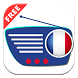 Radio France by AppsMa