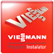Viessmann - Program Instalator by desi9n.pl