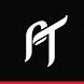 Ресторанные традиции by ITECH.mobile