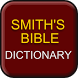 Smith's Bible Dictionary by TheBibleScholar