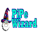 Pipe Wizard