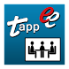 TAPP EDCC321 AFR3 by Ideas4Apps