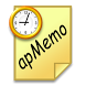 apMemo - Quick Notes by APSoft Systems