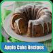 Apple Cake Recipes by JodiStudio