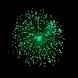Baby Toybox: Fireworks Lite by Shawn McCool