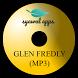 Glenn Fredly - The Best Album