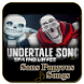 Sans Papyrus Songs Collection