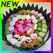 Resep Jajanan Pasar Lengkap by NurbaetiApp