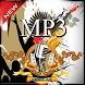 Top Hits Song Radja Mp3 by vishalaji