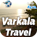 Varkala Travel Guide by Remedies