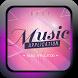 Justin Bieber - Despacito by abah