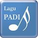 Lagu Padi Lengkap by cahaya music