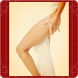 Cellulite Buster by Ethereal free apps