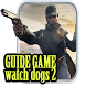 Guide for Watch Dogs 2