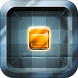 Zapresso - Super fast puzzle by Bad Crane