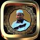 Ceramah Ustad Zulkifli M Ali by European Mail