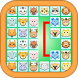 Onet Connect Animal by Bean Pro