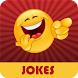 Marathi Jokes मराठी विनोद by Dream Life Apps