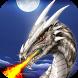 Dragon Attack - City Survival by Digital Toys Studio