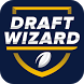 Fantasy Football Draft Wizard by FantasyPros