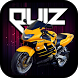 Quiz for Honda CBR 600 F4 Fans by FlawlessApps