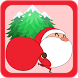Christmas Jumper by H&Y Apps Inc.