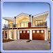 Home Exterior Design Ideas by Farrapps