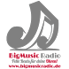 BigMusicRadio by Just-In-Web