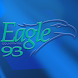 Eagle 93 Country by Cherry Creek Radio, LLC