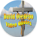 David Oyedepo - Video Quotes