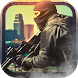 Wanted Criminal: Police Sniper by Perspective Games