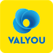 Valyou Agent by Valyou Sdn Bhd.