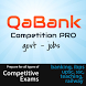 Bank PO, IBPS CWE, Clerk Exam by W3Labz