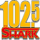 The Shark by east carolina radio