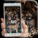 Wild tiger classic keyboard by uspwinage