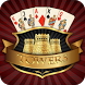 Towers: TriPeaks Solitaire by XI-ART Inc.