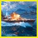 Guide: World of Warships Blitz