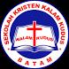 Kalam Kudus 2 Batam by Kotak Pratama Solusindo, PT