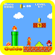 Guide for Super Mario Bros by Youssoufia