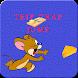 Trip Trap Jump