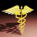 Consulta Médica (Medical) by Webpatient LLC
