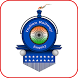 PNR Status & Indian Rail Info by Photo Video Mixer