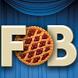 Branson Restaurants by Parsus Solutions, LLC