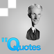 Henry Ford Quotes by The Best Quotes
