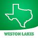 Weston Lakes Community App by Appy Chicks, LLC