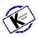 נעלי קטלינה by geekApps