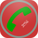 Auto Call Recorder 2016 by Dev_Max